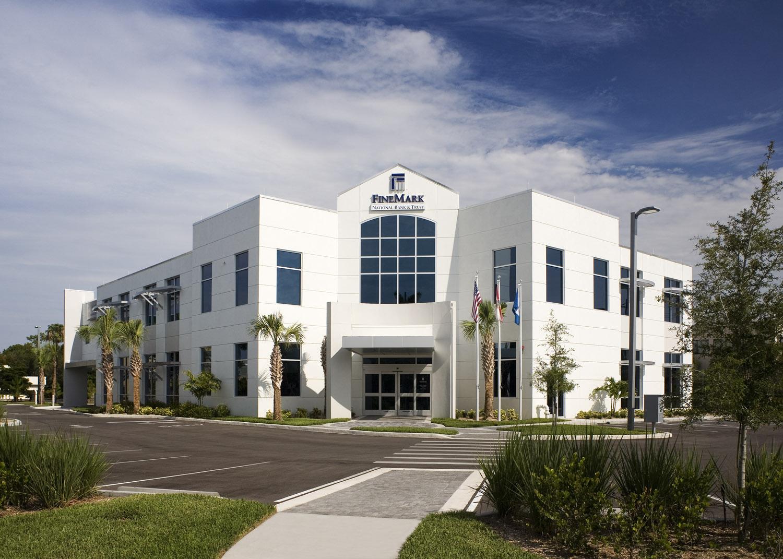 2008 Lee Building Industry Summit Award